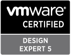 Your Author: Michael Webster, VCDX-066, vExpert 2012